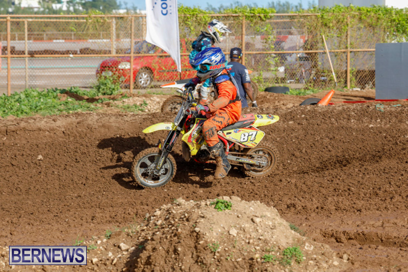 New-Years-Day-Motocross-Racing-Bermuda-January-1-2018-0731