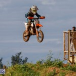 New Years Day Motocross Racing Bermuda, January 1 2018-0750