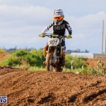 New Years Day Motocross Racing Bermuda, January 1 2018-0758