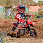 New Years Day Motocross Racing Bermuda, January 1 2018-9874