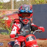 New Years Day Motocross Racing Bermuda, January 1 2018-9876
