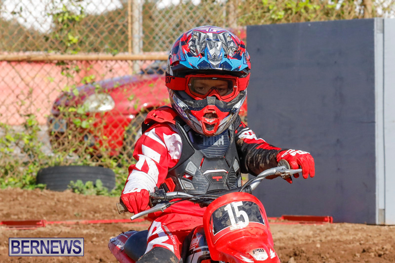 New-Years-Day-Motocross-Racing-Bermuda-January-1-2018-9876