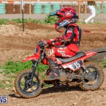 New Years Day Motocross Racing Bermuda, January 1 2018-9880