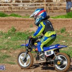 New Years Day Motocross Racing Bermuda, January 1 2018-9882