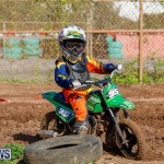 New Years Day Motocross Racing Bermuda, January 1 2018-9884