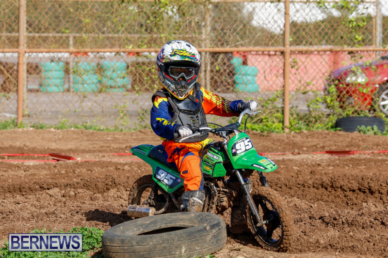 New-Years-Day-Motocross-Racing-Bermuda-January-1-2018-9884