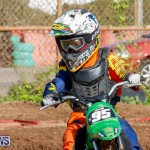 New Years Day Motocross Racing Bermuda, January 1 2018-9885
