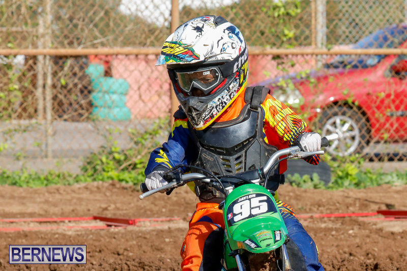 New-Years-Day-Motocross-Racing-Bermuda-January-1-2018-9885