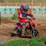 New Years Day Motocross Racing Bermuda, January 1 2018-9889