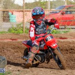 New Years Day Motocross Racing Bermuda, January 1 2018-9891