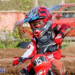 New Years Day Motocross Racing Bermuda, January 1 2018-9893