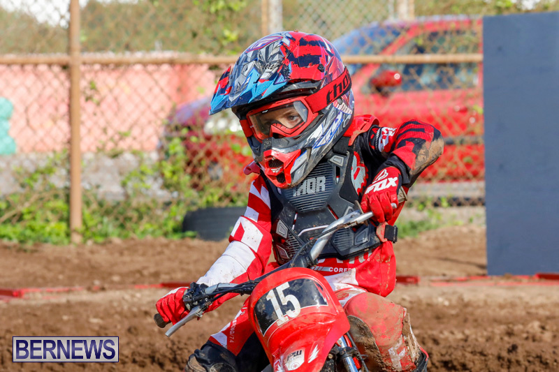 New-Years-Day-Motocross-Racing-Bermuda-January-1-2018-9893