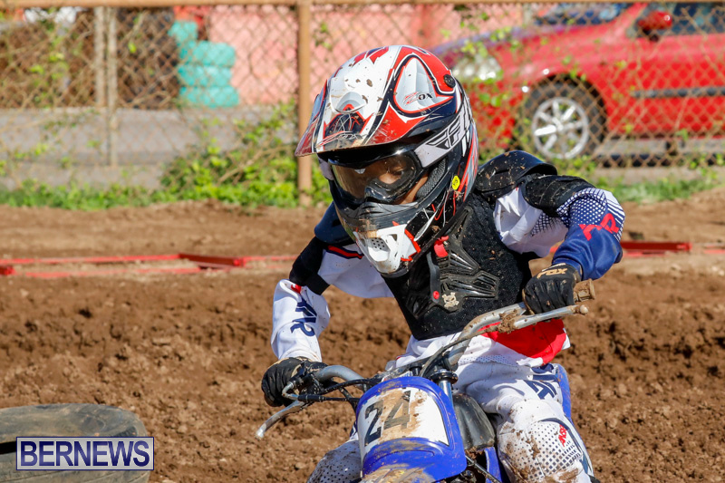 New-Years-Day-Motocross-Racing-Bermuda-January-1-2018-9898
