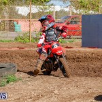 New Years Day Motocross Racing Bermuda, January 1 2018-9909