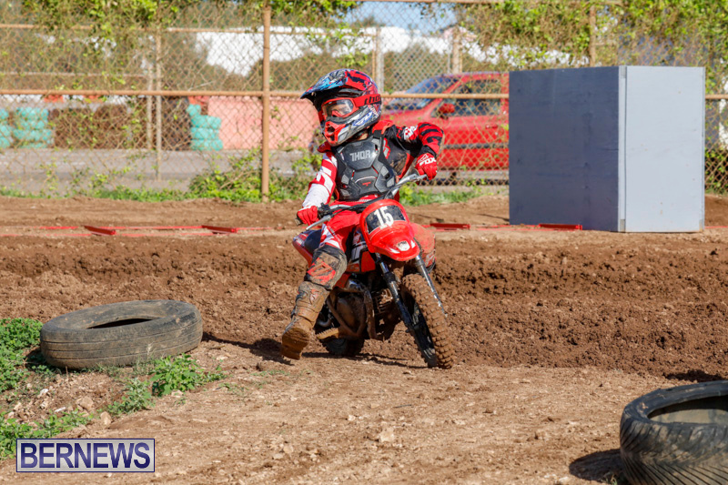 New-Years-Day-Motocross-Racing-Bermuda-January-1-2018-9909
