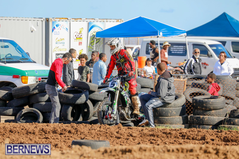 New-Years-Day-Motocross-Racing-Bermuda-January-1-2018-9932