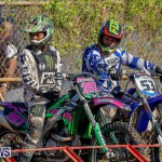 New Years Day Motocross Racing Bermuda, January 1 2018-9940