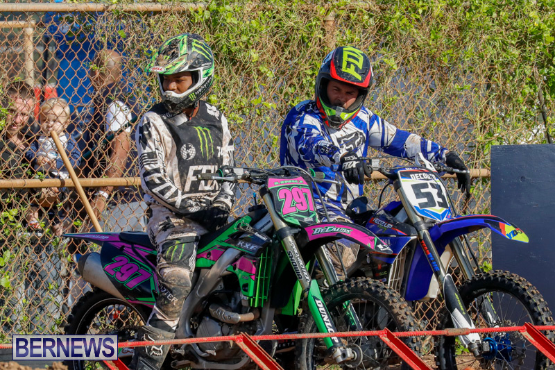New-Years-Day-Motocross-Racing-Bermuda-January-1-2018-9940