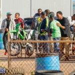 New Years Day Motocross Racing Bermuda, January 1 2018-9945