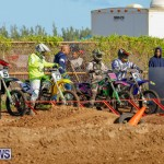 New Years Day Motocross Racing Bermuda, January 1 2018-9966