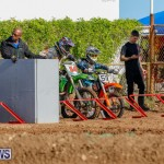 New Years Day Motocross Racing Bermuda, January 1 2018-9968