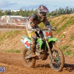 New Years Day Motocross Racing Bermuda, January 1 2018-9975