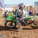 New Years Day Motocross Racing Bermuda, January 1 2018-9976