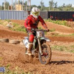 New Years Day Motocross Racing Bermuda, January 1 2018-9980