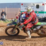 New Years Day Motocross Racing Bermuda, January 1 2018-9984