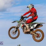 New Years Day Motocross Racing Bermuda, January 1 2018-9988