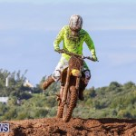 New Years Day Motocross Racing Bermuda, January 1 2018-9992