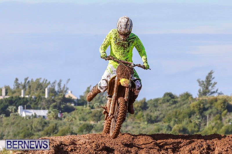 New-Years-Day-Motocross-Racing-Bermuda-January-1-2018-9992