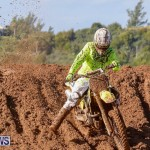 New Years Day Motocross Racing Bermuda, January 1 2018-9993