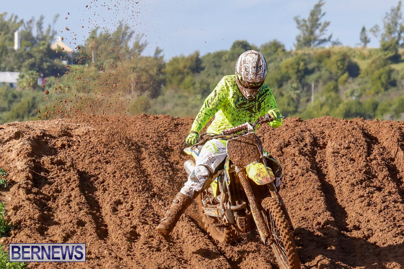 New-Years-Day-Motocross-Racing-Bermuda-January-1-2018-9993