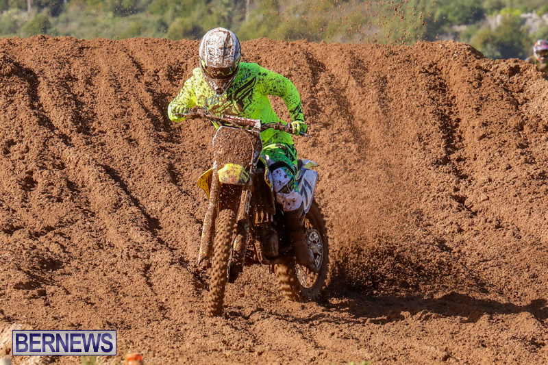 New-Years-Day-Motocross-Racing-Bermuda-January-1-2018-9995
