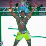 Nova Mas International Bermuda Heroes Weekend BHW The Launch, January 14 2018-0108