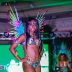 Nova Mas International Bermuda Heroes Weekend BHW The Launch, January 14 2018-0153