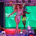 Nova Mas International Bermuda Heroes Weekend BHW The Launch, January 14 2018-0160