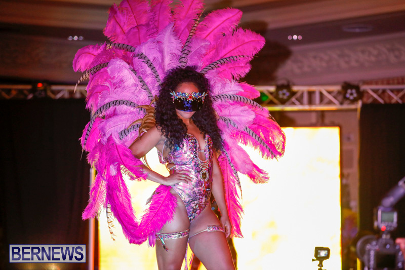 Nova-Mas-International-Bermuda-Heroes-Weekend-BHW-The-Launch-January-14-2018-0276