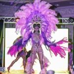 Nova Mas International Bermuda Heroes Weekend BHW The Launch, January 14 2018-0306