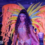 Nova Mas International Bermuda Heroes Weekend BHW The Launch, January 14 2018-0531