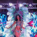 Party People Bermuda Heroes Weekend BHW The Launch, January 14 2018-8698