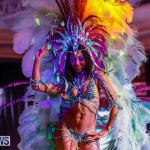 Party People Bermuda Heroes Weekend BHW The Launch, January 14 2018-8723