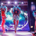 Party People Bermuda Heroes Weekend BHW The Launch, January 14 2018-8810