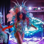 Party People Bermuda Heroes Weekend BHW The Launch, January 14 2018-8814