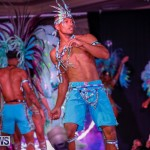 Party People Bermuda Heroes Weekend BHW The Launch, January 14 2018-8877