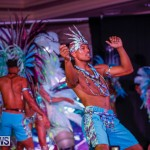 Party People Bermuda Heroes Weekend BHW The Launch, January 14 2018-8878
