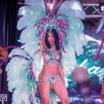 Party People Bermuda Heroes Weekend BHW The Launch, January 14 2018-8884