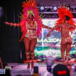 Party People Bermuda Heroes Weekend BHW The Launch, January 14 2018-8967