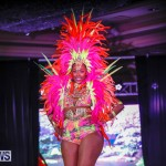 Party People Bermuda Heroes Weekend BHW The Launch, January 14 2018-8989